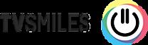 TVSMILES's Company logo