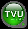 TVU's Company logo