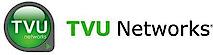TVU Networks's Company logo