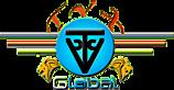 Tvx Global's Company logo