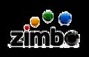 Tvzimbo's Company logo