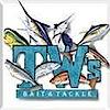 TW'S's Company logo