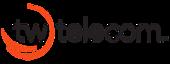 tw telecom's Company logo