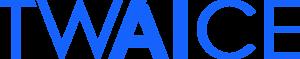 TWAICE's Company logo