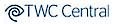 TWC Central Logo