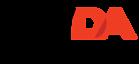 Twda's Company logo