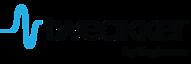 Tweakker's Company logo