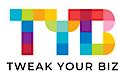 Tweakyourbiz's Company logo