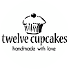 Twelve Cupcakes Indonesia's Company logo