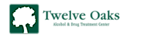 Twelveoaksrecovery's Company logo