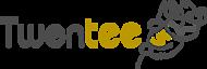 Twenteefive's Company logo