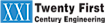 RRC Engineering's Competitor - TFCE logo