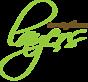 Twenty Three Layers's Company logo