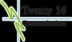 Twenty16 Communications's Company logo