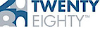 TwentyEighty provides sales enablement, leadership performance, strategic and project execution training programs for individuals and enterprises.