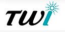 TWi Pharmaceuticals's Company logo