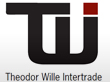 Twipv's Company logo