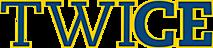 NewBay Media LLC's Company logo