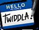 Twiddla's Company logo