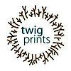 Twig Prints's Company logo