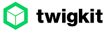Twigkit Limited's Company logo