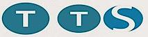Twik Twik Sms's Company logo