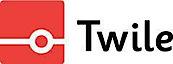 Twile's Company logo