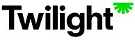 Twilight Signs's Company logo