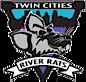 Twin Cities River Rats's Company logo