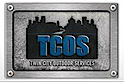 Tcossnow's Company logo
