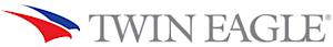 Twin Eagle's Company logo