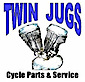 Twin Jugs Cycle Parts And Services's Company logo