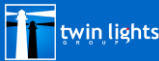 Twin Lights Group's Company logo