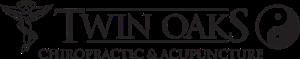 Twinoakschiro's Company logo