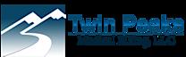 Twin Peaks Medical Billing's Company logo