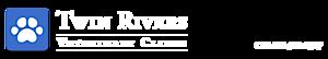 Twin Rivers Veterinary Clinic's Company logo