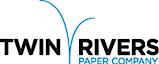 Twin Rivers Paper Company, Inc.'s Company logo