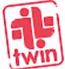 Twin's Company logo