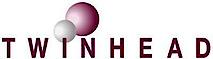 Twinhead's Company logo