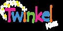 Twinkel Kidz's Company logo