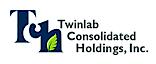 Tchhome's Company logo