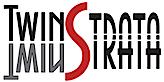 TwinStrata's Company logo