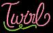Jean Guru's Competitor - Thetwirlgirl logo