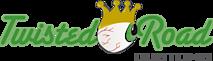 Twisted Road Customs's Company logo
