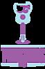Twisters Bar's Company logo