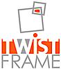 Twistframe's Company logo