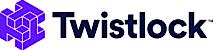 Twistlock's Company logo