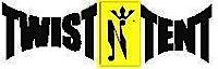 TwistNTent's Company logo
