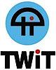 TWiT's Company logo