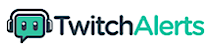 TwitchAlerts's Company logo